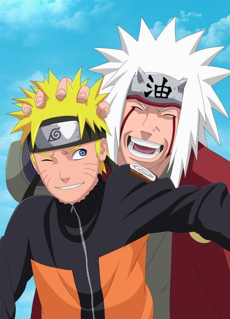 Naruto shippuden anime warfare 34011026 765 765 1063 home sweet home pinterest - Manga naruto shippuden ...