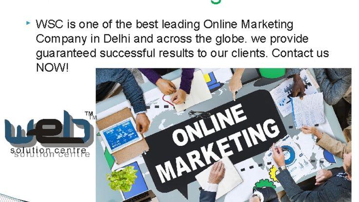 Website Designing Company In Delhi  | Web Solution Centre is experienced website designing company in Delhi, We are proven to be the best website designing company delhi, india and across the globe.   https://www.youtube.com/watch?v=8f_nwC6TNAA
