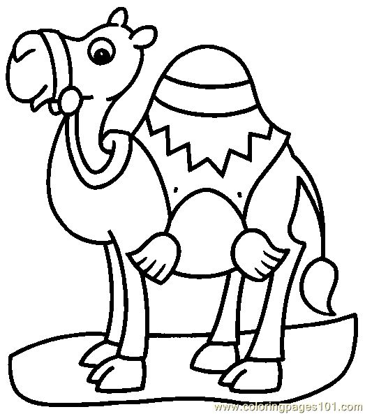 pin on arabic alphabets crafts coloring pages. Black Bedroom Furniture Sets. Home Design Ideas