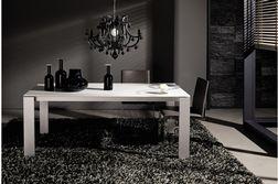 ET 1000 plus expandable dining table  https://www.huelsta.com/int_en/product_int_en/dining-rooms/tables/dining-tables/var/9258/index.html