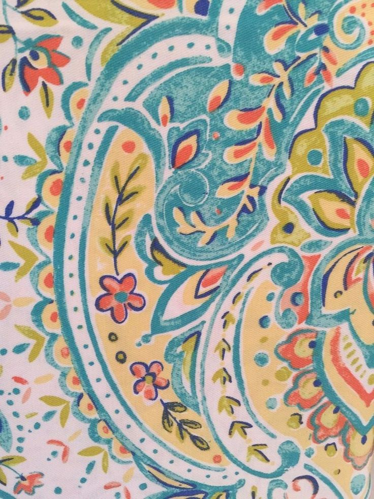 69 Best Fabric Images On Pinterest Nightstand Artists And Blue