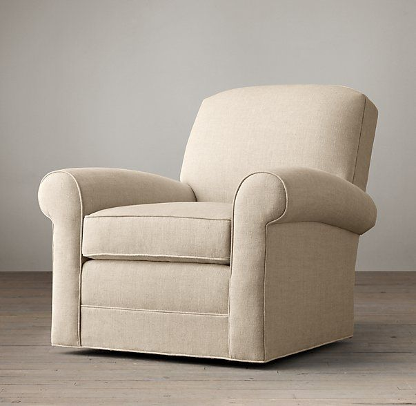 Best 25 swivel chair ideas on pinterest tub chair club - Cheap comfortable living room chairs ...