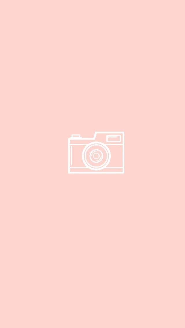 Pin By Elleann Griffin On Pink Wallpaper In 2020 Instagram