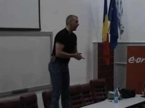 Bruno Medicina - Firewalking at Iashington 2008  http://www.brunomedicina.com/  #hypercoaching #coaching #hyperliving  #training #seminar #selling #leadership