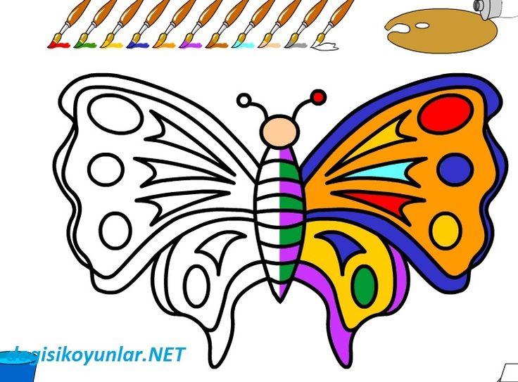 http://www.oyunn.net/boyama-oyunlari/oyun-kelebegi-boya.html
