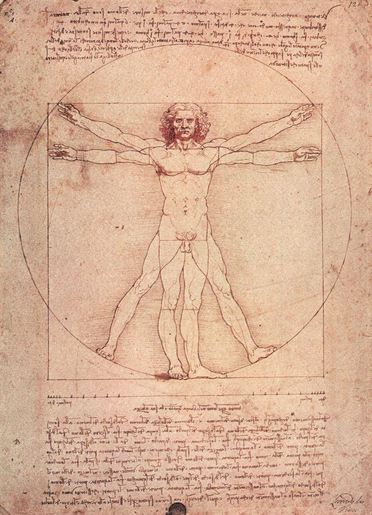 Steve Jobs to Leonardo Da Vinci: Walter Isaacson on Geniuses | Time