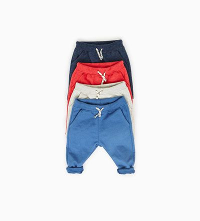 Baby Boys' Special Prices Collection | ZARA United Kingdom