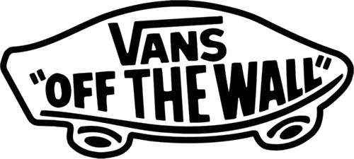 Vans Off The Wall Transparent Hd Google Search Bay