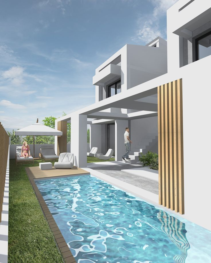Investment properties in Kallithea, Chalkidiki