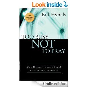 religion spirituality kindle books