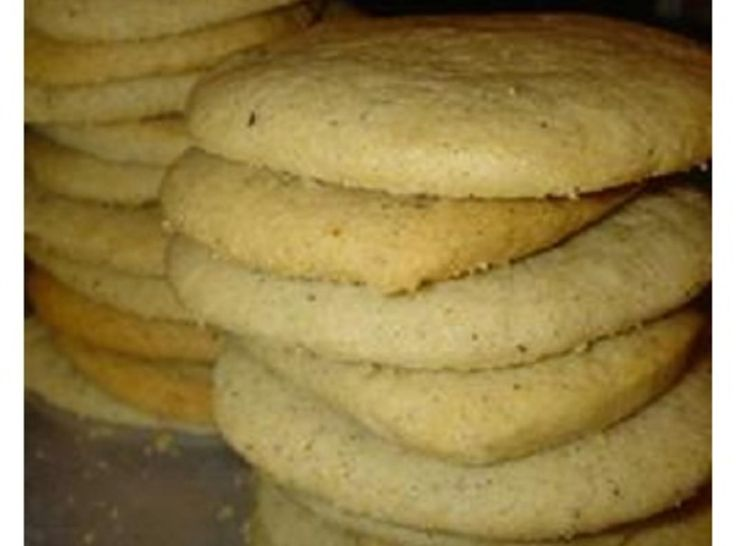 "Here's another recipe for our 'USA State Recipes Group'.AGAIN..it is NOT my recipe nor is it my pic...all credit goes to Karen.By: Karen Nacke""This recipe is from the Norwegian Embassy in Washington, D.C. Cookies and recipes were handed out at a cultural event that my family attended a few years ago. All Norwegian homes ""must"" serve at least 7 kinds of cookies at Christmas. This recipe is different from other pepperkaker recipes on this web site because it calls for..."