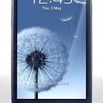 Samsung I9300 Galaxy S III http://hackershubh.in/samsung-i9300-galaxy-iii/