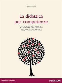 """Guamodì Scuola: """"La didattica per competenze"""" in un libro gratuito..."""