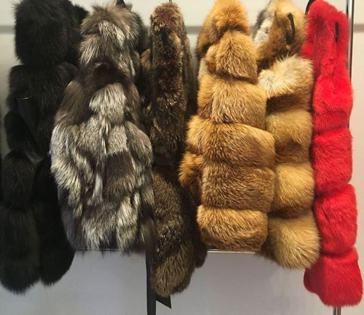Fur from Hungary: WM by furever Debrecen