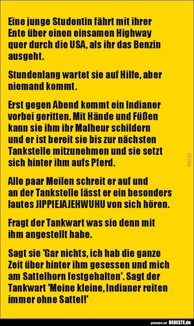 Spruchbilder Zum Totlachen Deutsche Spruche Xxl