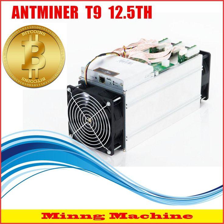 31+ Crypto mining calculator litecoin ideas