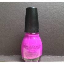 Esmalte Sinful Colors - Dream On - Importado Usa