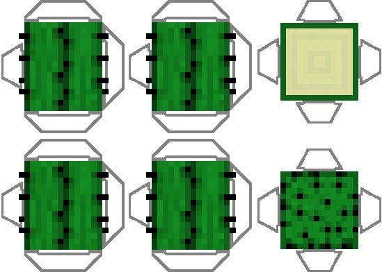 Minecraft004.png (549×392)