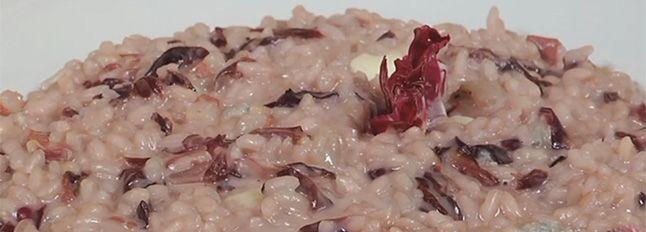 Due ingredienti abbinati alla perfezione, radicchio e gorgonzola, si uniscono in…