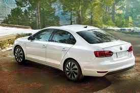 #PlatinumVolkswagen #Volkswagen #VW #jetta #car #drive #fun #German #engineering #autos #foreign #NewJersey #sale