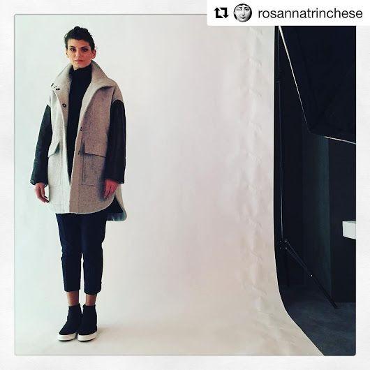 https://instagram.com/p/BPxGim5A77V/ #Stokton #shoes #FabioSfienti