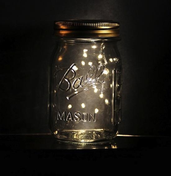 17 Best Ideas About Firefly Mason Jars On Pinterest Jar