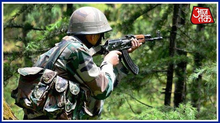 Pakistan Violates Ceasefire In Kashmir Indian Army Retaliates Strongly: Shatak Aaj Tak - Download This Video   Great Video. Watch Till the End. Don't Forget To Like & Share Watch top headlines of the day where you will get updates on: PM Modi Shinzo Abe Visit Iconic Mosque In Ahmedabad Modi gifts Shinzo Abe marble statute of Three Wise Monkeys Modi Japan PM Shinzo Abe to Lay Foundation Stone for India's First Bullet Train International Court of Justice to resume hearing in Kulbhushan Jadhav…