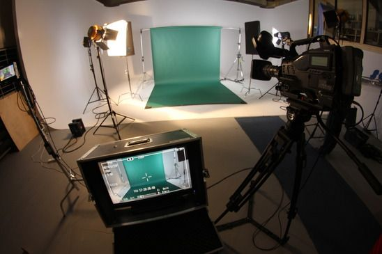 Did you know that #video accounts for 50% of all #mobile traffic? And that online video users are expected to double to 1.5 million by 2016!   A professional video makes your #business stand out! It's becoming more and more apparent that users like videos (numbers don't lie!) and so why not give them exactly what they want? #Vlogging (video blogging) is a great way to interact, introduce your business, its products, sneak peaks (of things to come), educate, or even sharing exciting news.