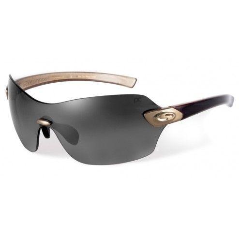 e4bb6e7a1d Ray Ban Wrap Prescription Sunglasses « Heritage Malta