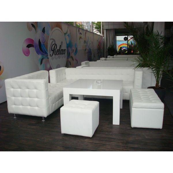 Oltre 25 fantastiche idee su divani comodi su pinterest - Divanetti da esterno ikea ...