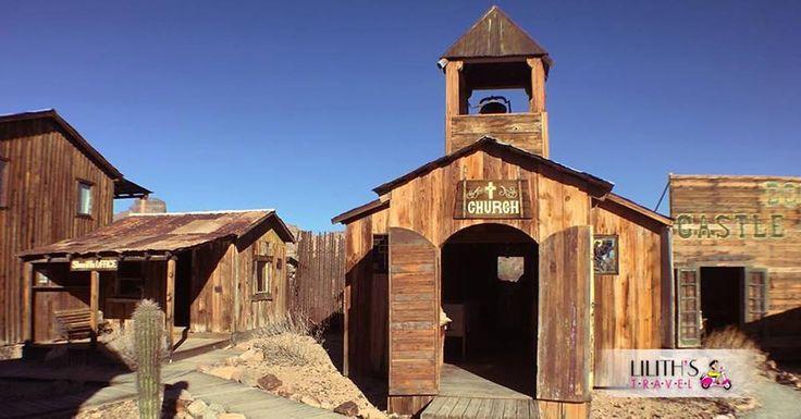 Yuma ubicado en Arizona es un terrirorio fascinante. Es un must a incluir en tus próximos destinos de viaje! Aquí les compartimos las 10 cosas que hay que hacer una vez que se encuentren ahí. 1- De primera instancia es un sitio cargado de historia y muchos lugares te la cuentan con lujo de detalle entre ellos se encuentra el Yuma Territorial Prison State Historic Park que alojó desde 1876 a 1909 a más de tres mil convictos enjuiciados por crímenes que iban desde la poligamia hasta…