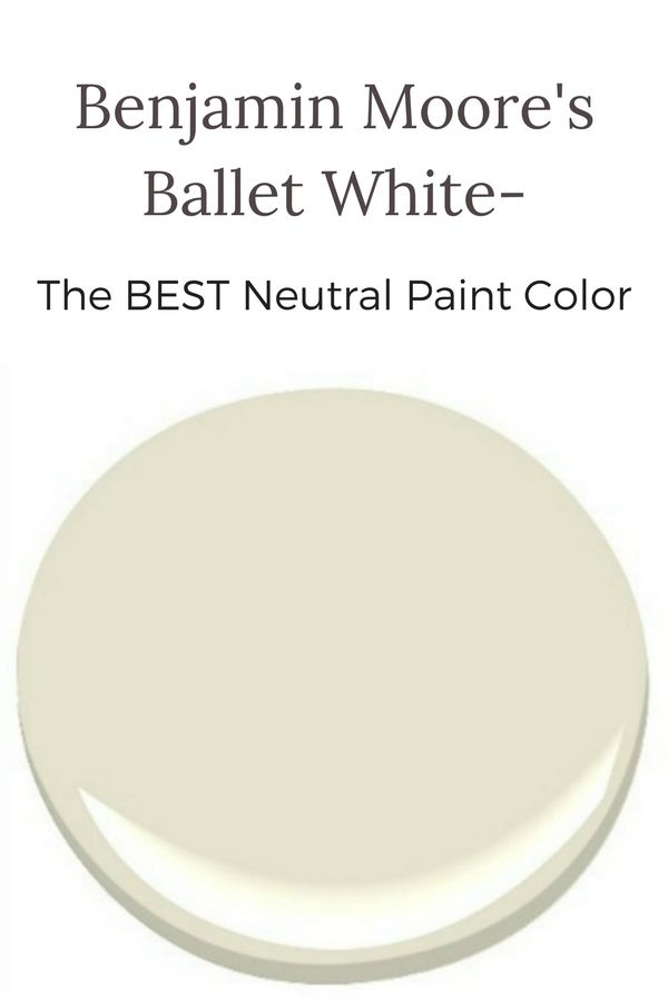 522 best colors creams whites images on pinterest for Benjamin moore pristine