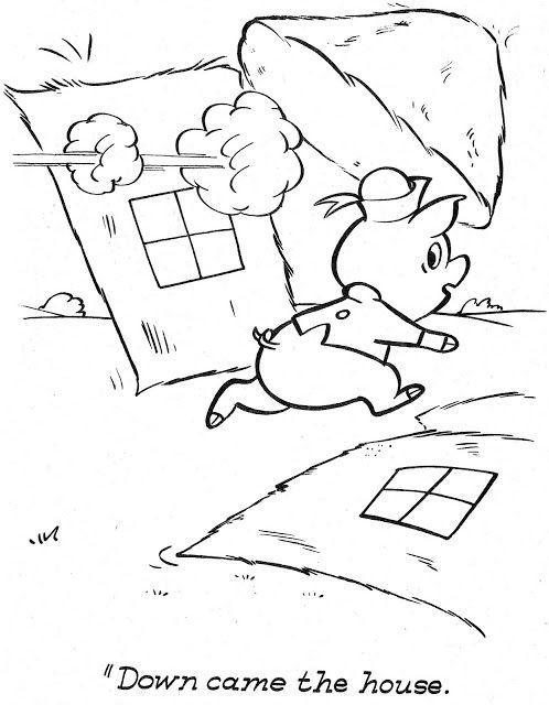 Humpty Dumpty_0018.jpg