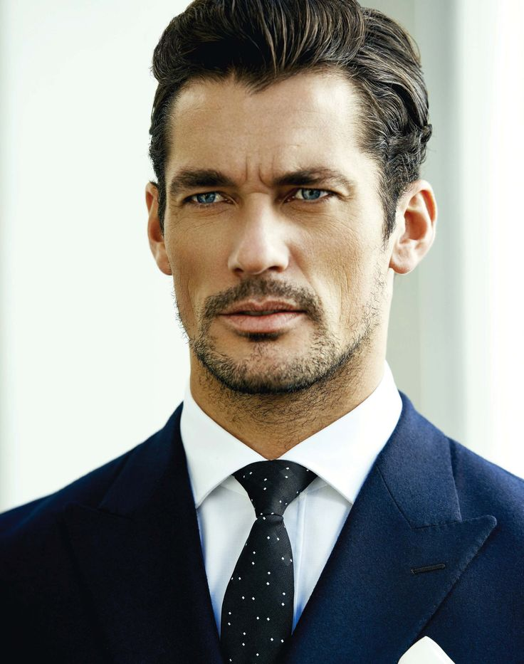 David Gandy for Bond Magazine, January 2015. Photographer: Tomo Brejc. Stylist: Camille Adomakoh.  Stylist Assistant: Lilian Monteiro. Grooming/Creative Direction: Jonas Oliver