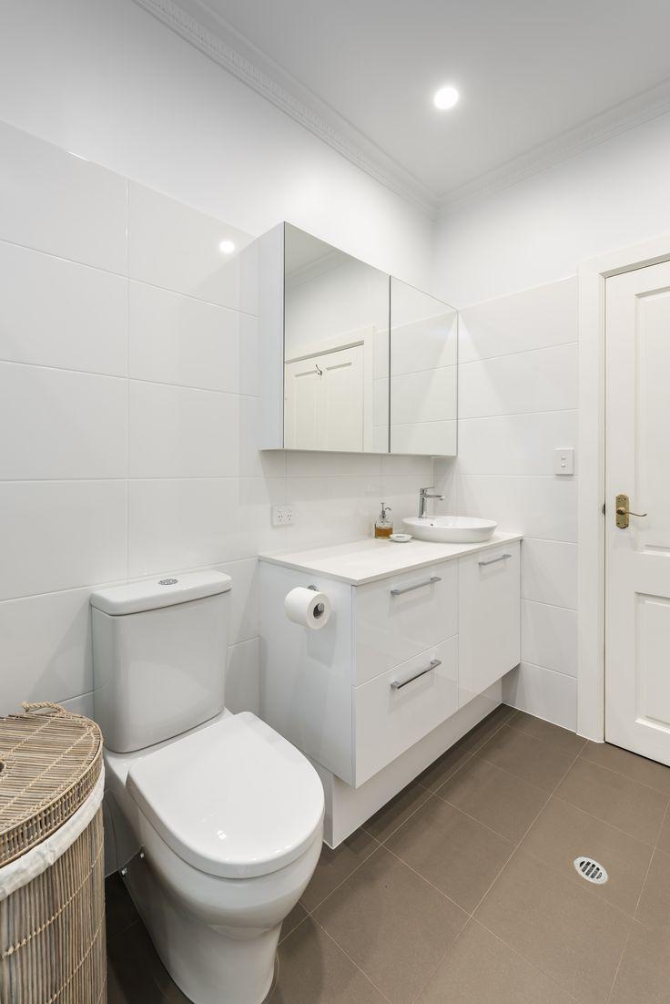 Photos Of Classy Stylish Bathroom brilliantsa bathroom renovation classy stylish toilet