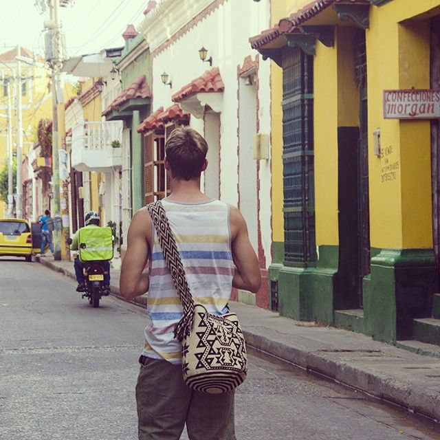 cartagena guys This is our guide to gay cartagena featuring the best gay bars, clubs, gay friendly hotels to stay, things to do and more.