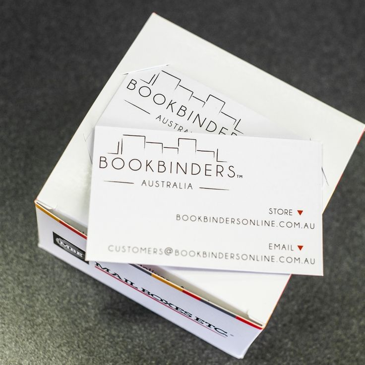 60 best printing images on pinterest printing typography and fresh business cards for bookbinders online in san francisco this week reheart Images