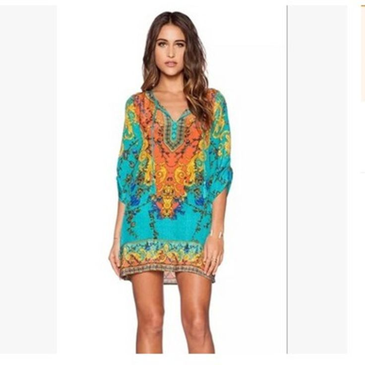 2017 African Dashiki Dresses Africa Bazin Riche Limited Hot Sale Cotton Traditional 2016new Style Women Clothes