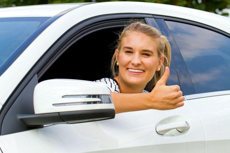 Es hora de un #viaje diferente > #renta un auto y diviértete!