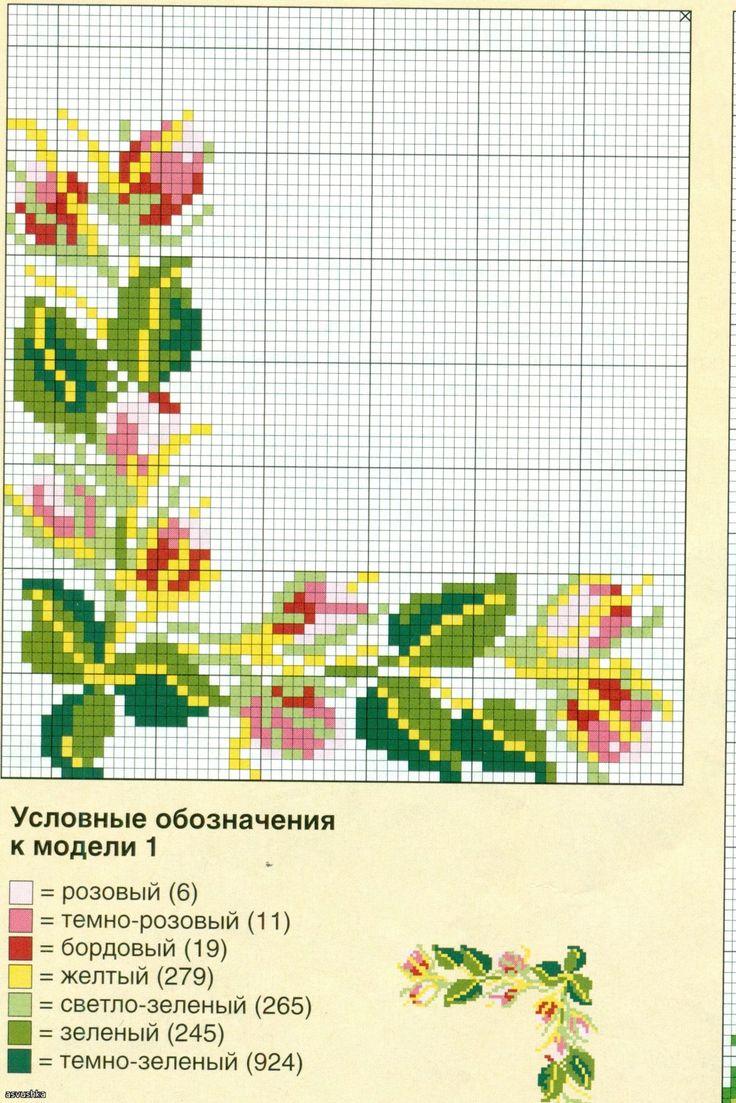 http://asvushka.ru/rubric/1451617/page5.html