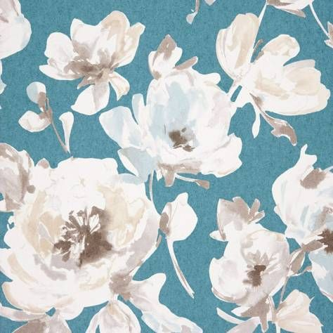 17 best ideas about turquoise wallpaper on pinterest - Turquoise wallpaper pinterest ...