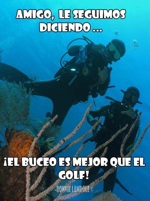 Frases-de-Buceo