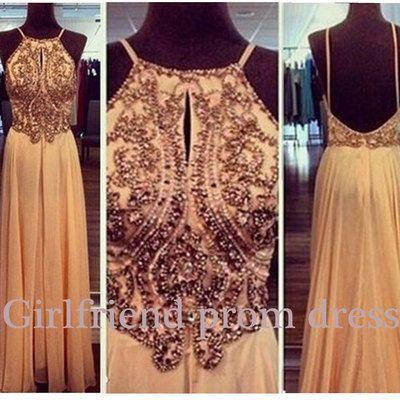 Girlfriend Prom Dress · Graduation Dress · Girls Prom Dresses on Storenvy