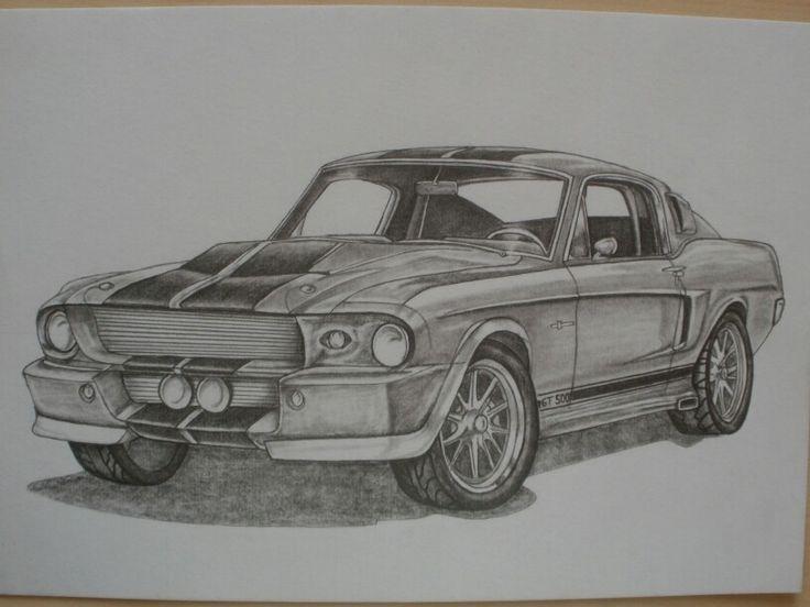Drawing - Eleanor