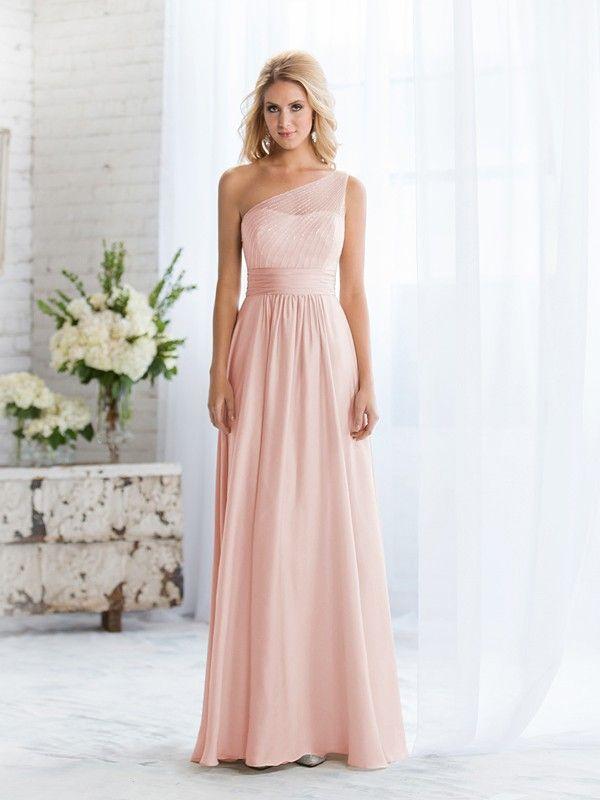 144 best bridesmaids images on Pinterest | Bridesmaids, Flower girls ...