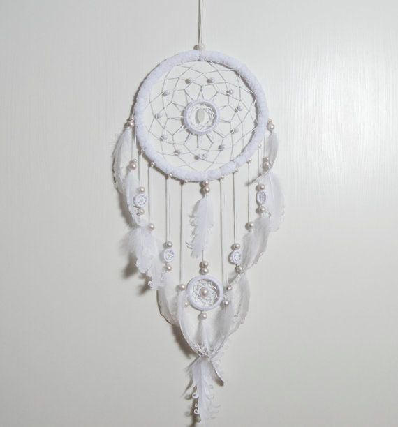 Dream Wall Decor 500 best dream catcher images on pinterest | dreamcatchers, wall