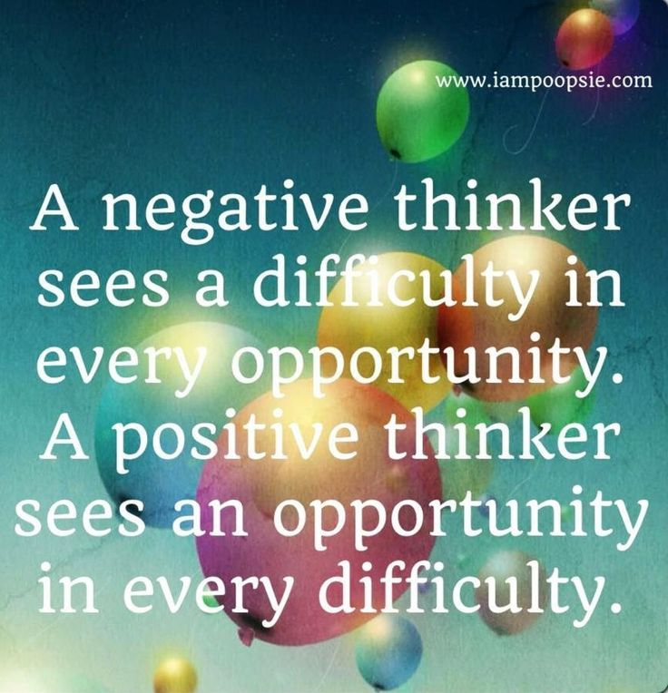 Quotes About Positive Thinking Impressive 35 Best Positive Thinking Images On Pinterest  Favorite Quotes So . Design Decoration