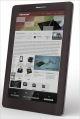 Hanvon: το έγχρωμο ηλεκτρονικό χαρτί | Περιοδικό Αυτονομία - Disabled.GR