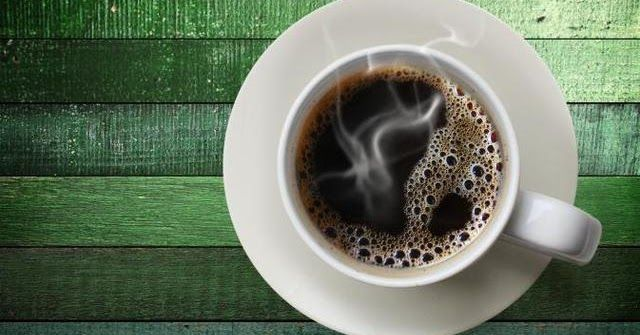 Hindari 4 Waktu Ini Untuk Minum Kopi.- Selain teh, kopi merupakan minuman yang sering dinikmati setiap pagi. Kopi dipercaya memberikan energi lebih sebelum beraktivitas seharian.