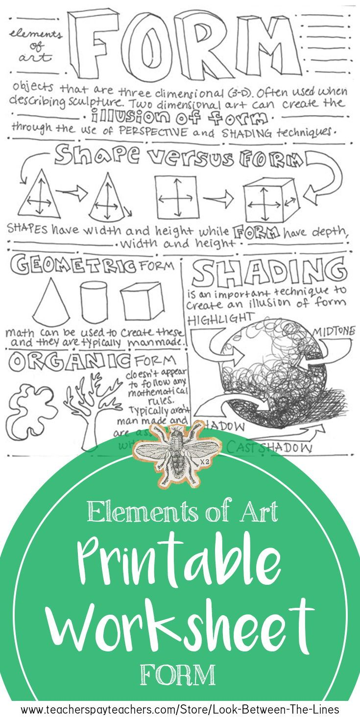 805 best ART-Drawing Lessons- Middle School Art images on Pinterest ...
